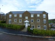 Apartment to rent in Derwent Court, Ripponden...