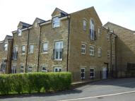 2 bedroom Apartment in Rylands Park, Ripponden...
