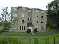 2 bedroom Apartment in Three Counties Road...