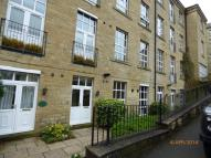 2 bedroom Apartment in Stepping Stones...