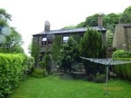 4 bed Detached home to rent in Church Road, Uppermill...