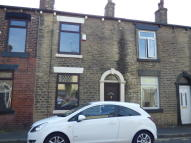 2 bed Terraced home in St. John Street, Lees...