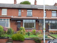 3 bed Terraced home in STAMFORD ROAD, Oldham...