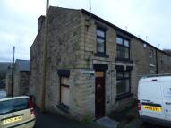 4 bedroom End of Terrace property in Vernon Street, OL5