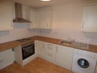 Semi-Detached Bungalow to rent in Little Oak Close, Oldham...