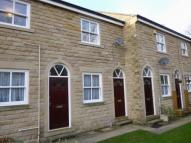 Flat for sale in HYDE BANK ROAD...