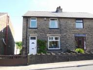 semi detached property for sale in MACCLESFIELD ROAD...