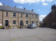 3 bed home for sale in ST. MARYS ROAD...