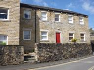 1 bed Flat for sale in TORR TOP STREET...