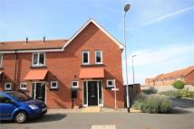 3 bed semi detached property to rent in Woodcock Terrace...