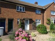 3 bed Terraced house to rent in Stafford Ave, Balderton...