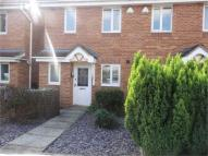 Broughton Drive semi detached property to rent