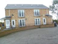 Apartment to rent in Wentworth View, Wombwell...
