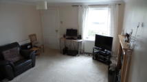 2 bedroom Town House in BELFRY COURT, Wakefield...