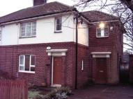 Ground Flat in Hill Top Drive, Rochdale...