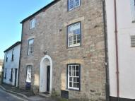 Lime Street Terraced property for sale