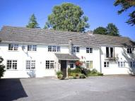 6 bedroom Detached property in Trough Lane...