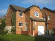 4 bedroom home to rent in Southbrook Road...