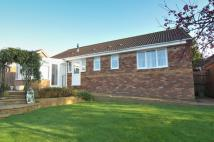 Bungalow to rent in Rendells Meadow...