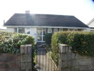 2 bedroom Bungalow in Broadpark, Bovey Tracey...