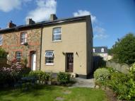 property in South View, Bovey Tracey...
