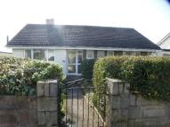 2 bedroom Bungalow to rent in Broadpark, Bovey Tracey...