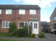 property in Musket Road, Heathfield...