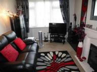 1 bedroom Flat to rent in Ipswich Close, Whitleigh...
