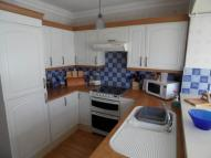 2 bed home in Coronation Place...