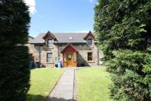 3 bed Detached Villa for sale in Swineabbey Farm...