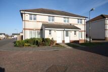 semi detached home in 36 Elm Terrace, Blackburn