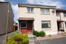 3 bedroom Terraced house for sale in 65 Fallas Place...