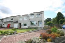 Semi-detached Villa in 42 Houstoun Gardens...