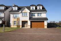 Detached home for sale in 16 Jardine Place...