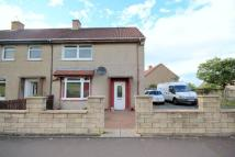 3 bedroom End of Terrace house in 6 Hawthorn Drive...
