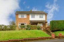 Hillcrest Close Detached property for sale