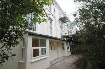property to rent in *Commercial Space* Pembroke Road, Clifton, Bristol