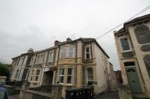 Flat to rent in North Road, St Andrews...
