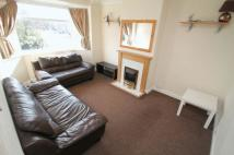 1 bed Flat in Tower Road North...