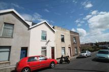 3 bed Terraced home in Henrietta Street, Easton...