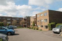 2 bed Flat to rent in Ridgewood, Knoll Hill...