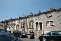 property to rent in Albany Road, Montpelier, Bristol