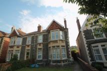 1 bedroom Apartment to rent in Bath Road, Brislington...