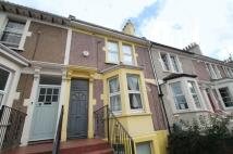 property to rent in Dean Lane, Southville , Bristol