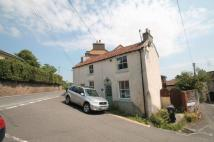 Cottage to rent in Yanley Lane, Long Ashton...