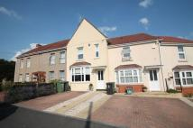 2 bedroom Terraced home to rent in Wellington View...