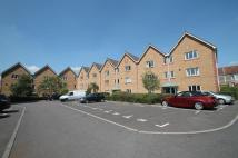 Ground Flat to rent in GFF, Merrywood Court...
