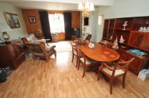 2 bed Maisonette to rent in West Street, St Philips...