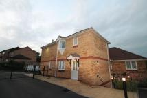 1 bed Flat in Crofton Mews, Kingswood...