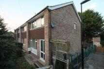 3 bed End of Terrace home in Queensdown Gardens...